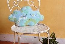 DIY meuble gros objets