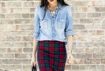 Fab Flannels