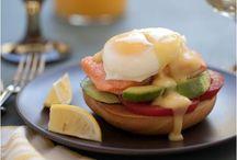 Hangover Cure / Bloody mary, greasy breakfast, eggs, tub bath, hydration