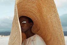 ༺♥༻Hats༺♥༻