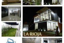 Obras Conmar / Obras Conmar Grupo Inmobiliario. Jalisco, México. www.conmargrupo.com