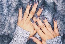 Sannah nails