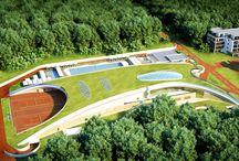 Termoizolatie-Hidroizolatie acoperis verde, Complex de Agrement La Stejari, Baneasa 6000 / Termoizolatie-Hidroizolatie acoperis verde, Complex de Agrement La Stejari, Baneasa 6000 http://hidroizolatiiromania.ro/portfolio/termoizolatie-hidroizolatie-acoperis-verde-complex-de-agrement-la-stejari-baneasa-6000-mp/