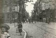 Steden Den Haag