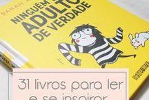 .stehb.com.br