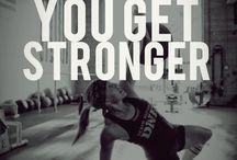 Health & Fitness / Gesundheit, Fitness, Wohlbefinden, Kraft, Power, Ausdauer, Wellness, Spa.