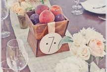 this is pinterest, so I have a wedding board / by Hanna Poole