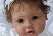 Reborn dolls so beautifull