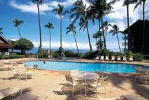 HAWAII / #VacationPerfection abounds in Hawaii! http://bit.ly/1Ivyf6X / by Interval International