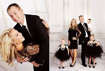 Family Photo Ideas 2015 / by Crystal Layland
