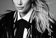 Hilary Duff..♡