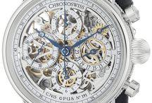 Luxury / Luxury travel, luxury gadgets, luxury jewellery, luxury watches