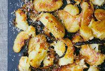 Recipes - sour / Best sour recipes
