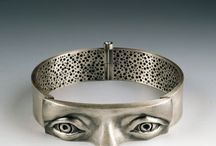Jewelry..