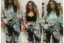 Curvy Dressing room Chronicles!!! / Plus size Dressing room finds!!!