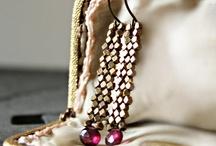 more than earrings