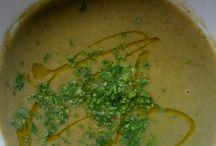 Healthy Delicious Soup