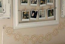 Δωμάτιο μου