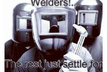 love my welder