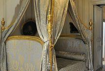 Beds.Кровати
