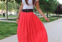 Moda..