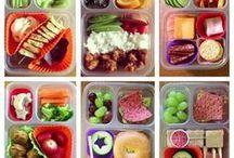okul beslenmesi