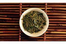 My Tea Wish List / Tea I would like to try
