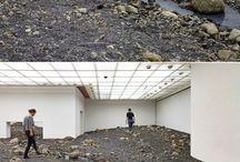 Art / Exhibition
