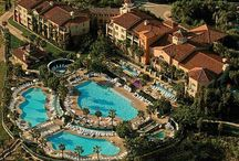 Balboa/Marriott Newport Beach Coast Villas