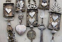 hearts / Cuori matti
