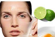 Care / Skin care