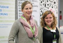 Trier Informationsstelle Multiple Sklerose (TIMS) / Alles rund um uns und unsere Beratungsstelle in Trier.