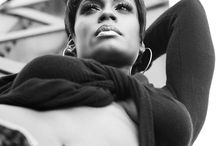 OAMG   Photography / Fashion & Fitness Photography