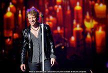 °My love° ♥ Bon Jovi ♥ / The best rock band!!!
