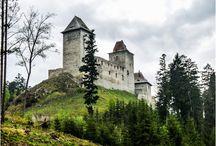 Beuty Czech Republic / Our Family Trips