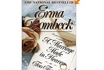 Books Worth Reading / by Barb Pert Templeton