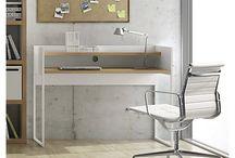 La Tendance Déco : Scandinave / Du salon à la cuisine, de la chambre à la salle de bains, l'esprit scandinave investit la maison ! Douceur du bois blond, tons sorbet, design nostalgique des années 70, le style scandinave est plus que jamais dans la tendance !  Pour découvrir tous nos produits, c'est par ici : https://www.camif.fr/catalogsearch/result/?fh_location=/wac_style2016%3E{31580}