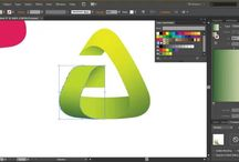 Graphic -tutorials