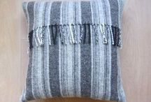 Real Shetland Wool / We specialised in designing stylish & beautifully hand made one off 100% real Shetland wool products such as shetland wool scarves, shetland wool gloves, shetland wool knitwear, shetland wool throws and shetland wool hats.