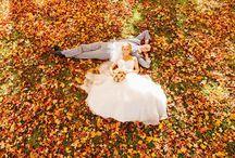 ξαπλωνω στα φύλλα ζευγάρια