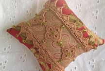 My Etsy Shop / My handmade items for sale on Etsy