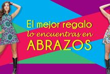 THE ABRAZOS GRAPHIC DESIGN! / Graphic design made for marketing or just for fun! Feel free to share and be creative with us!! / by Abrazos San Miguel Designs