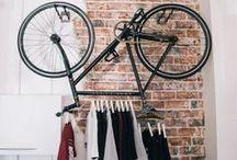 Biciclette / Bike