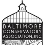 LOVE: Baltimore!
