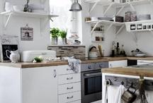 Küchenträume ❤