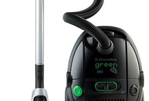 vacuum cleaner reviews and ratings