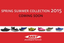 Spring Summer 2015 Collection / Get the latest and the most trendiest MBT SHOES here, Step out in style