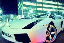 Super Cars ✌️