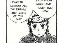 Naruto / Naruto Board for Naruto Lovers like me ♡  Ships : • Sasusaku ♡ • Naruhina ♡ • Shikatema ♡ • Saiino ♡