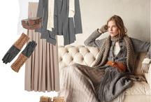 My Style / by Moriah Shutes-Montalvo